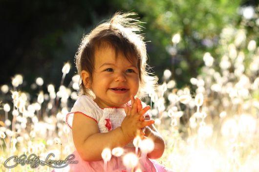 Really Adorable Kids Photography
