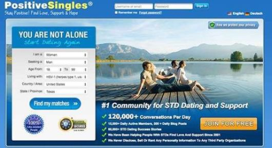Most WTF Dating Sites In Existence