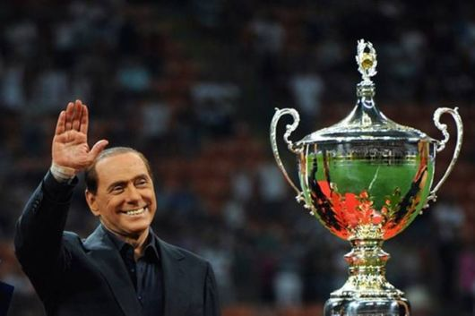 Worlds Top 10 Richest Sports Team Owners