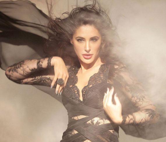 50 Best Black Dresses Of Bollywood