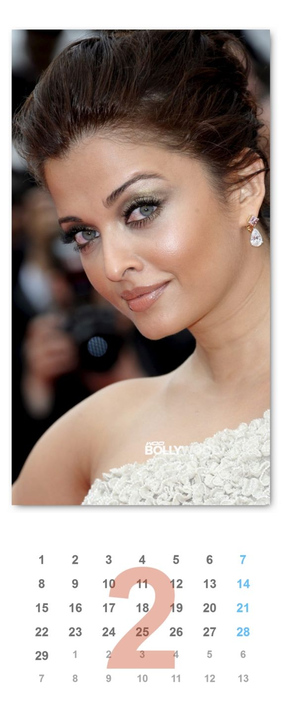 Click to Enlarge - aishwarya_rai_16cal_