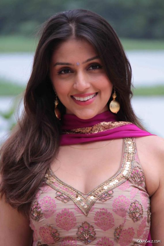 Aarti Chhabria Inaugurates Femina Shopping Fair