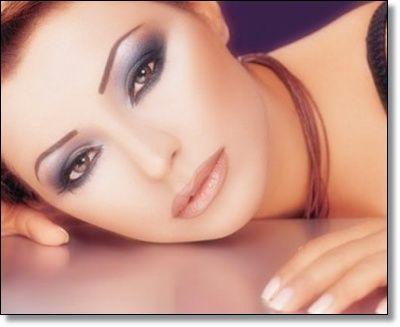 Smoky Eye Makeup Tips for Women