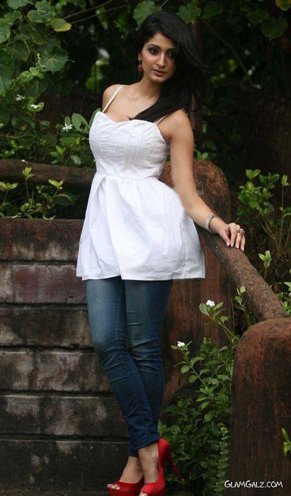 Alankrita Dogra Latest Photo Shoot