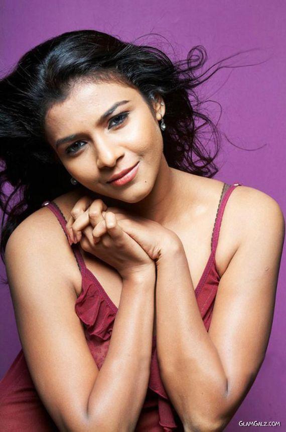 Bold And Beautiful Saranya Nag