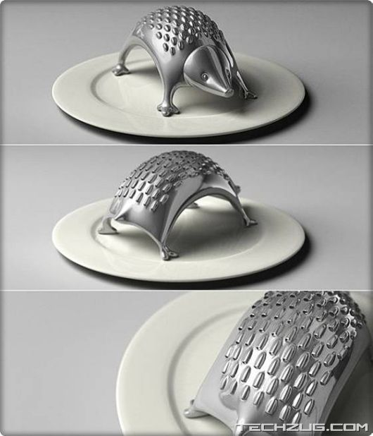 Amazing artndesign Objects